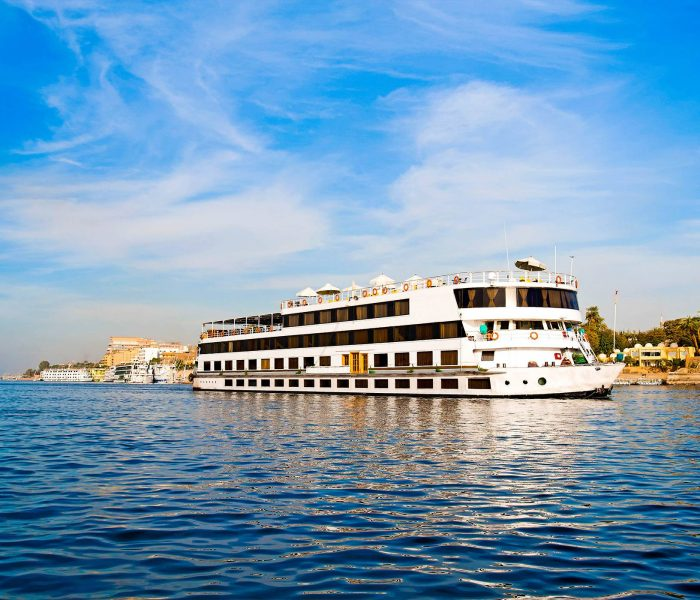 Egypt-Nile-Cruises-Packages-Dahabiya-Egypt-Tours-Portal