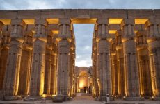 Slider 4 (Luxor Temple)