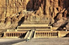 Slider 5 (Hatshepsut Temple)